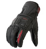 AGV Sport Gallant Gloves