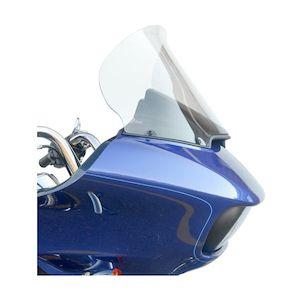 2018 harley davidson road glide special fltrxs parts & accessories -  revzilla
