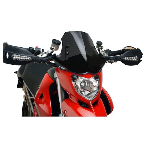 Ducati Hypermotard 821/ 939/SP Puig Naked New Generation