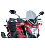Puig Naked New Generation Windscreen Honda CB500F 2013-2014