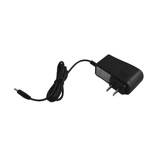Antigravity Micro-Start XP-1 Wall Charger