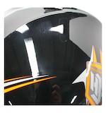 HJC CS-R2 Seca Helmet Orange / XS [Blemished]