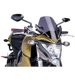 Puig Naked New Generation Windscreen Honda CB1000R 2011-2014