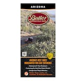 Butler Maps Arizona
