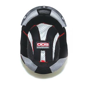 6D Youth ATR-1 Comfort Liner
