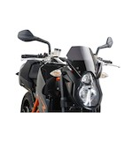 Puig Naked New Generation Windscreen KTM 990 Super Duke / R 2007-2012