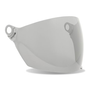 Bell Mag 9 Face Shield