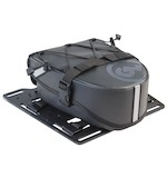 Giant Loop Klamath Tail Rack Pack
