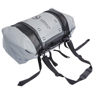 Giant Loop Columbia Dry Bag