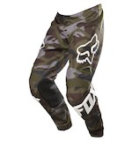 Fox Racing 180 Camo Pants