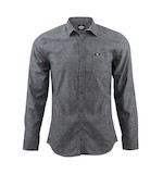 Bell Hailwood Long Sleeve Shirt (Size LG Only)