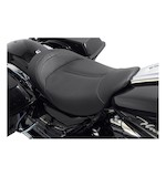 Danny Gray MinimalIST Solo Seat For Harley Touring 2008-2016