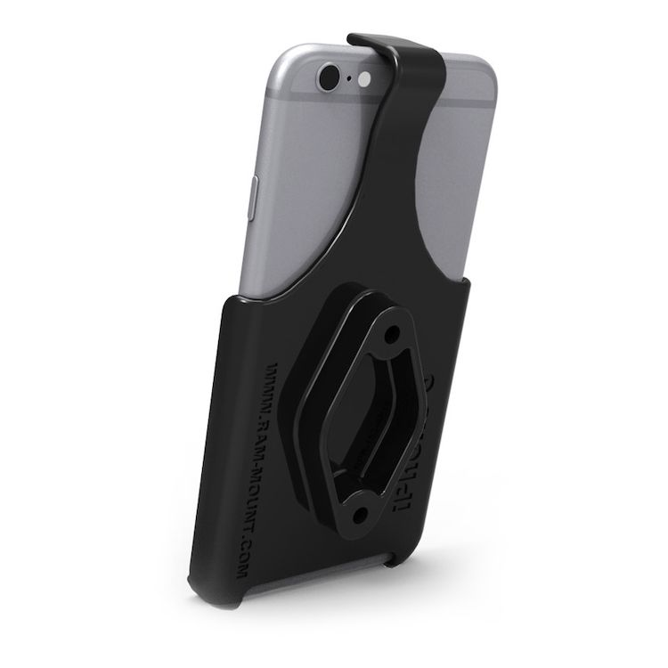 RAM Mounts Apple iPhone 6 / 7 Holder