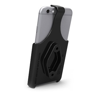 RAM Mounts Apple iPhone 6 Holder