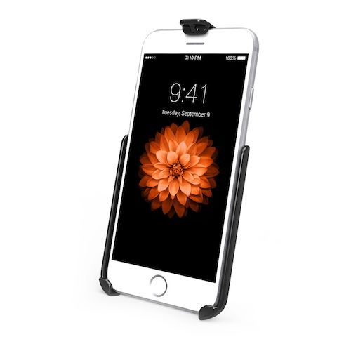 Ram Mounts Apple Iphone 6