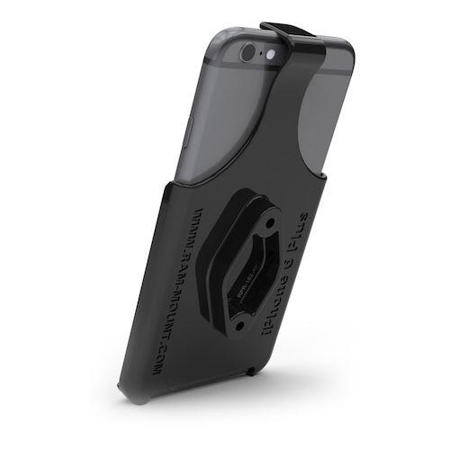 Ram Mounts Apple Iphone 6 Plus