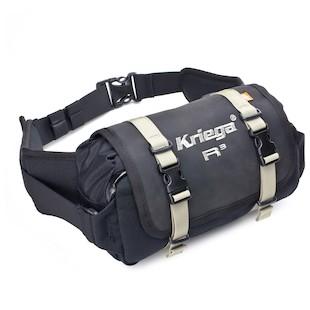 Kriega R3 Waistpack