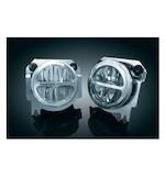 Kuryakyn LED Driving Lights For Honda GoldWing GL1800