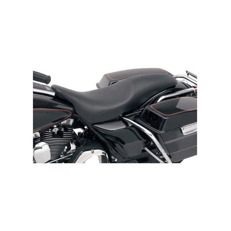 Saddlemen Profiler Seat For Harley