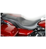Saddlemen Todd's Cycle Signature Seat For Harley Touring