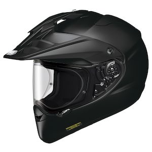 Shoei Hornet X2 Helmet - Solid