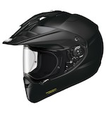 Shoei Hornet X2 Helmet - Solid