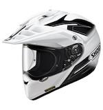 Shoei Hornet X2 Seeker Helmet