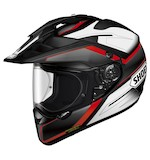 Shoei Hornet X2 Seeker Helmet