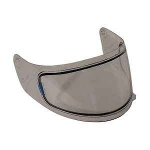 GMax GM68 / GM69 Dual Pane Face Shield