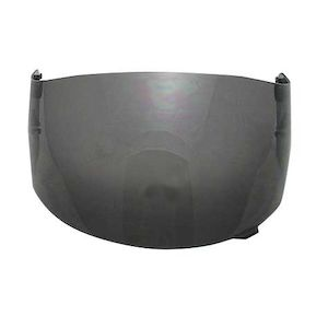 GMax GM28,38,39,48, 58,68,69 Face Shield
