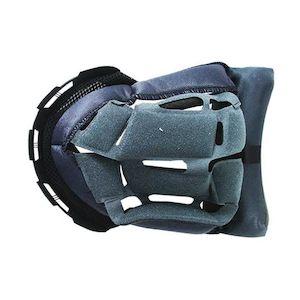 GMax GM 68 / GM69/S Comfort Liner