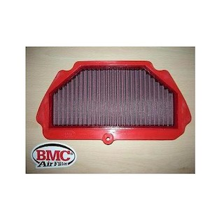 BMC Air Filter Kawasaki ZX6R / ZX636 2009-2017