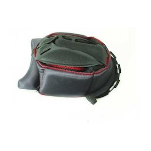 GMax GM11D Comfort Liner