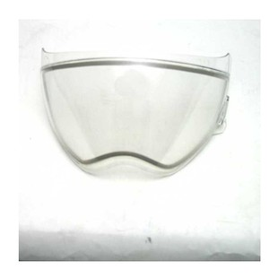 GMAX GM11 Dual Lens Face Shield