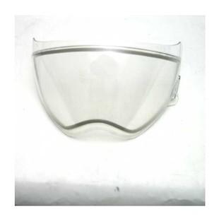 GMAX GM11 Dual Lens Face Shield