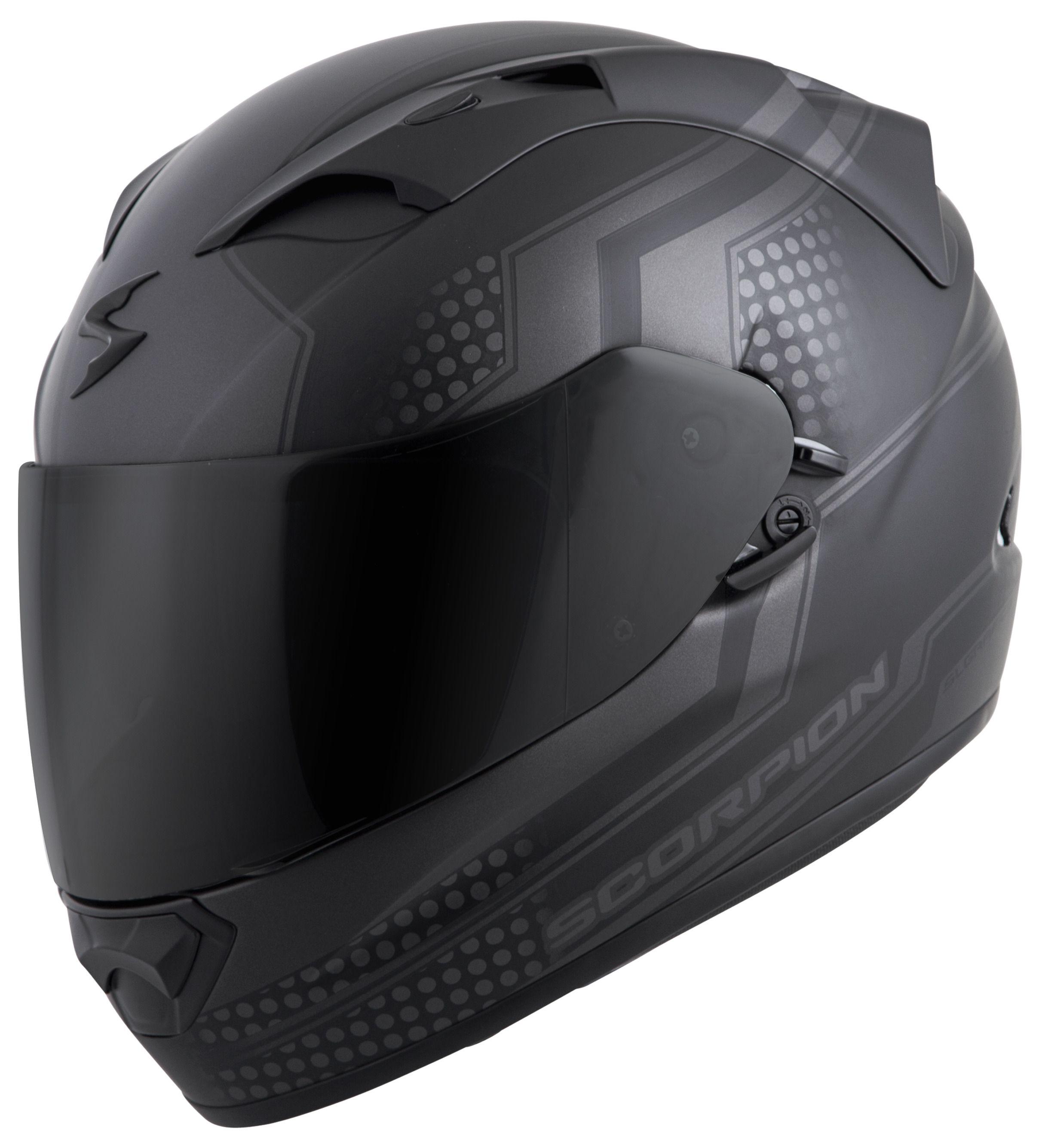 Scorpion Motorcycle Helmets >> Scorpion Exo T1200 Alias Helmet 20 63 99 Off Revzilla