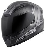 Scorpion EXO-R2000 Launch Helmet