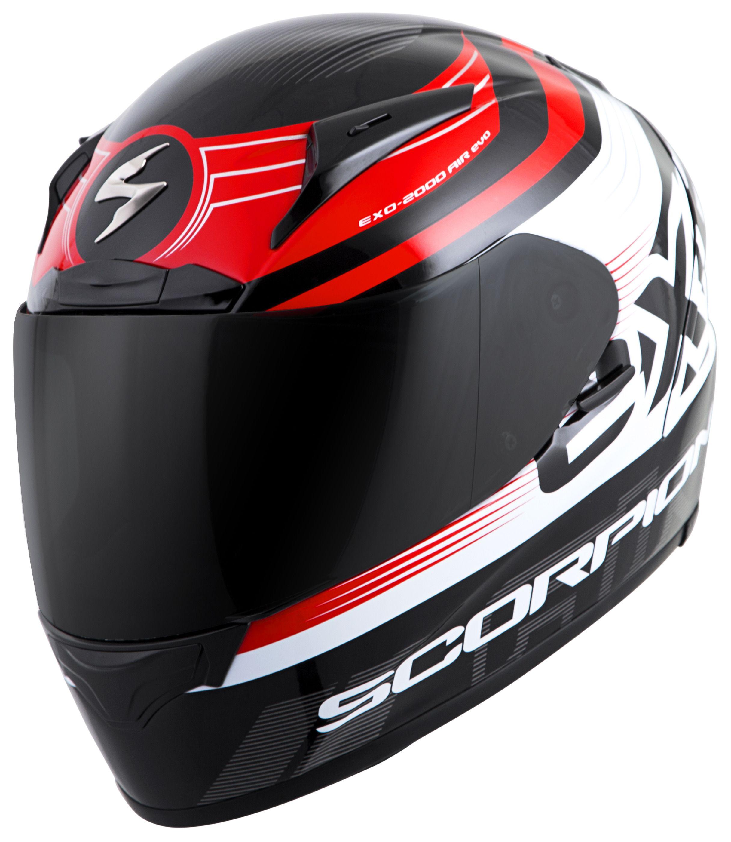 scorpion exo r2000 fortis helmet revzilla. Black Bedroom Furniture Sets. Home Design Ideas