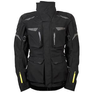 Scorpion EXO Yukon Jacket