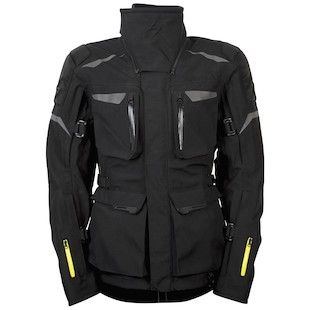Scorpion Yukon Jacket