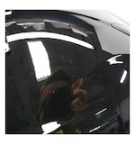 HJC CL-X7 Helmet - Solid Black / 3XL [Blemished]