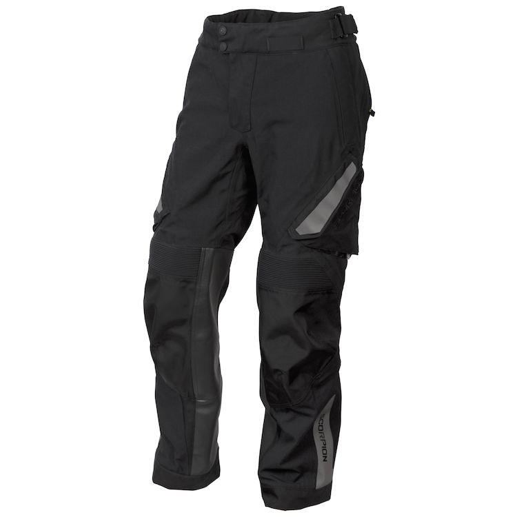 Scorpion Yukon Pants