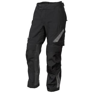 Scorpion Yukon Pants