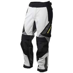 Scorpion Yukon Motorcycle Pants