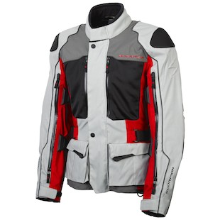 Scorpion Yosemite Motorcycle Jacket