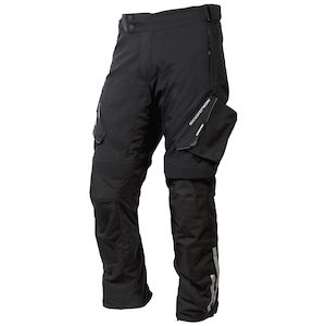 Scorpion EXO Yosemite Pants