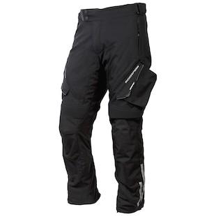 Scorpion Yosemite Pants