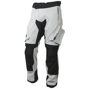 Scorpion Yosemite Motorcycle Pants