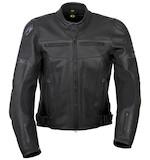 Scorpion Ravin Jacket