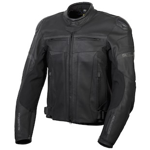 Scorpion Ravin Motorcycle Jacket
